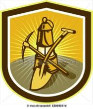 stolltenberg