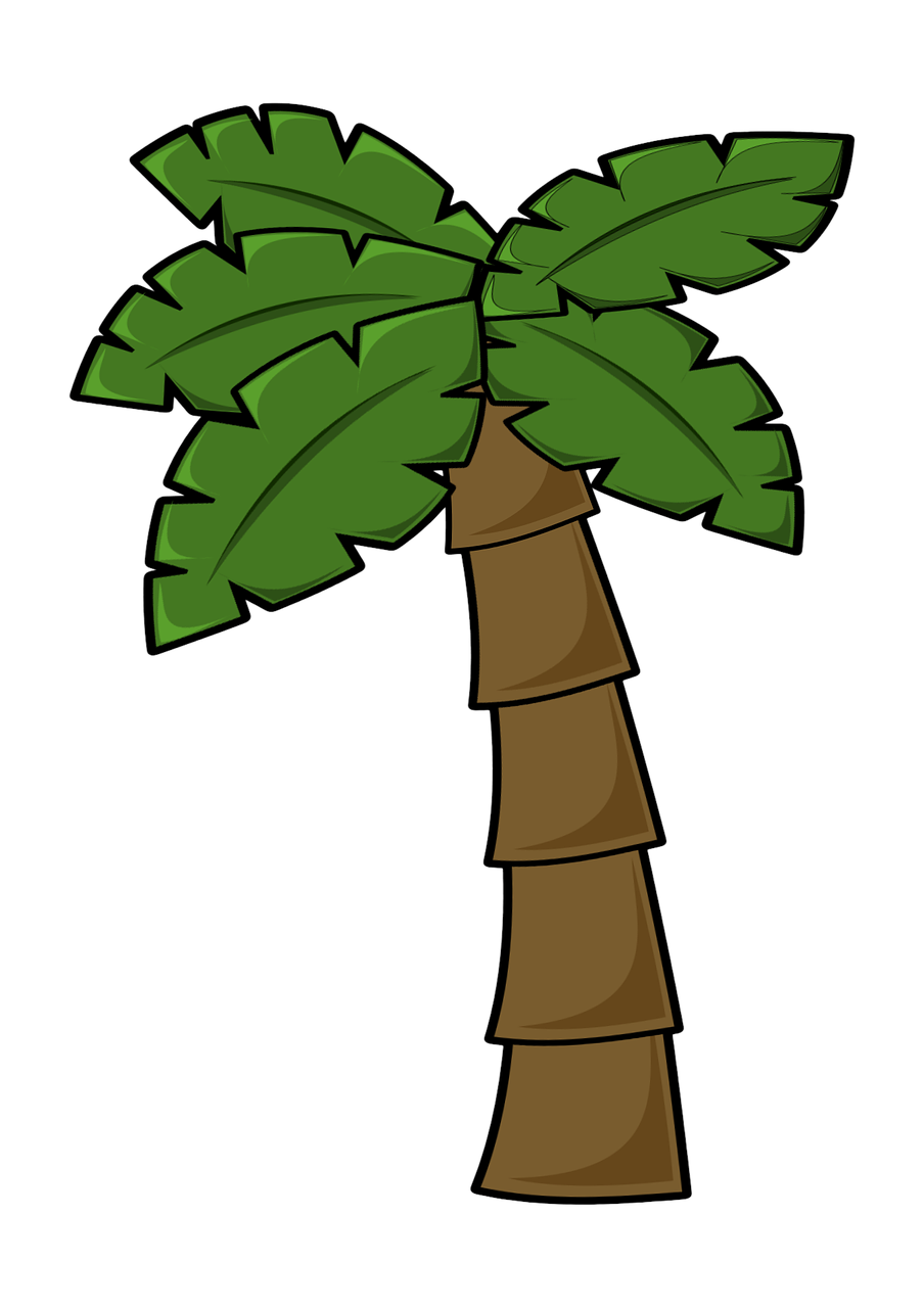 coconut-tree-1294165_1280